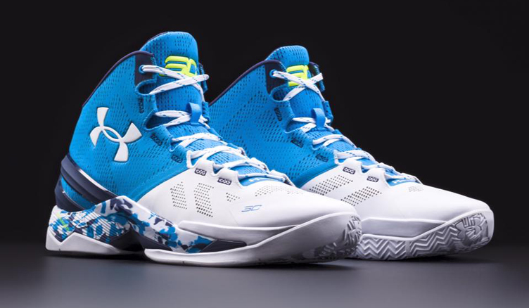 under-armour-curry-two-haight-street