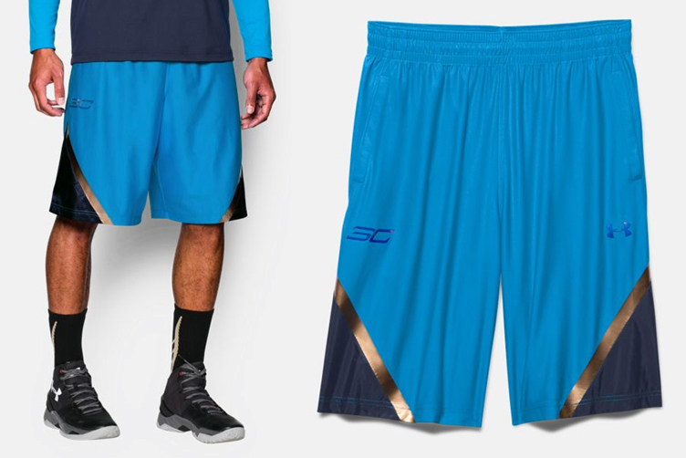 under-armour-curry-two-heatseeker-shorts-blue