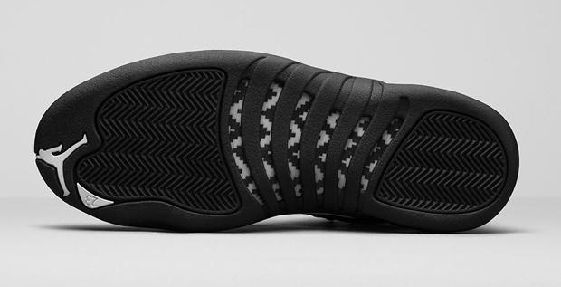 089efbb4 Air Jordan 12 The Master Bucket Hat | SneakerFits.com