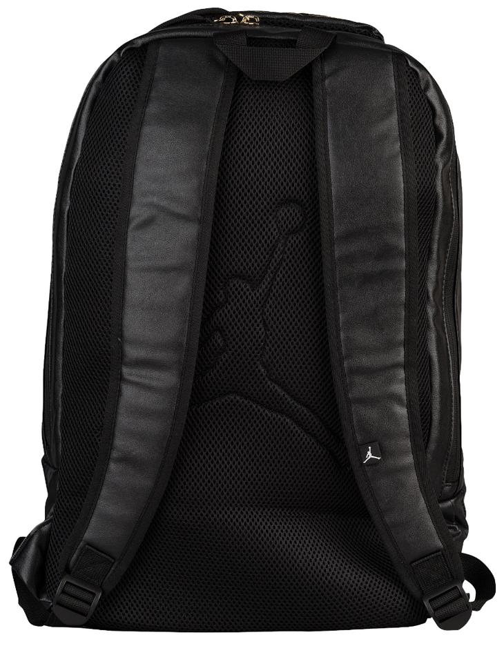 air-jordan-12-the-master-backpack-2