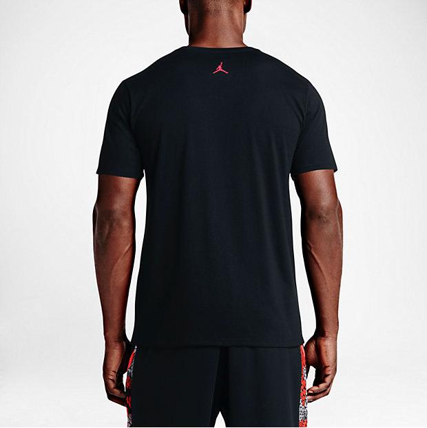 air-jordan-2-wingspan-shirt-2