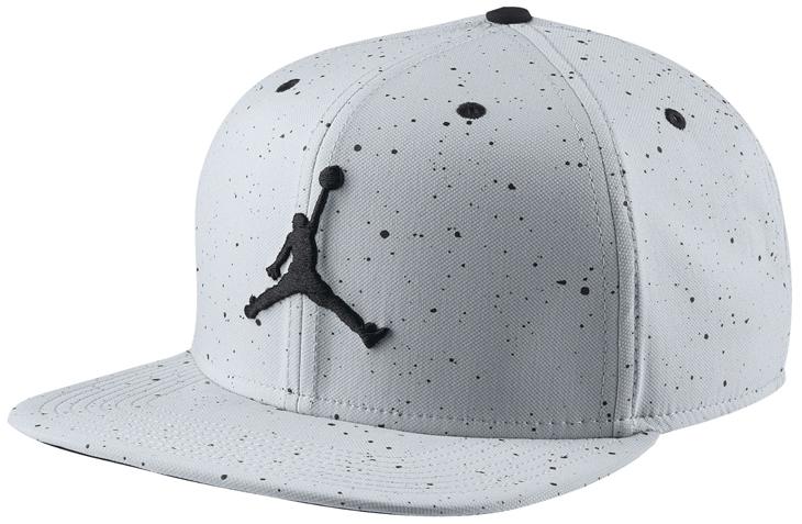 3f3c97a71692d1 ... ireland free shipping air jordan hats and caps 998ac 32b6d 37952 743f7