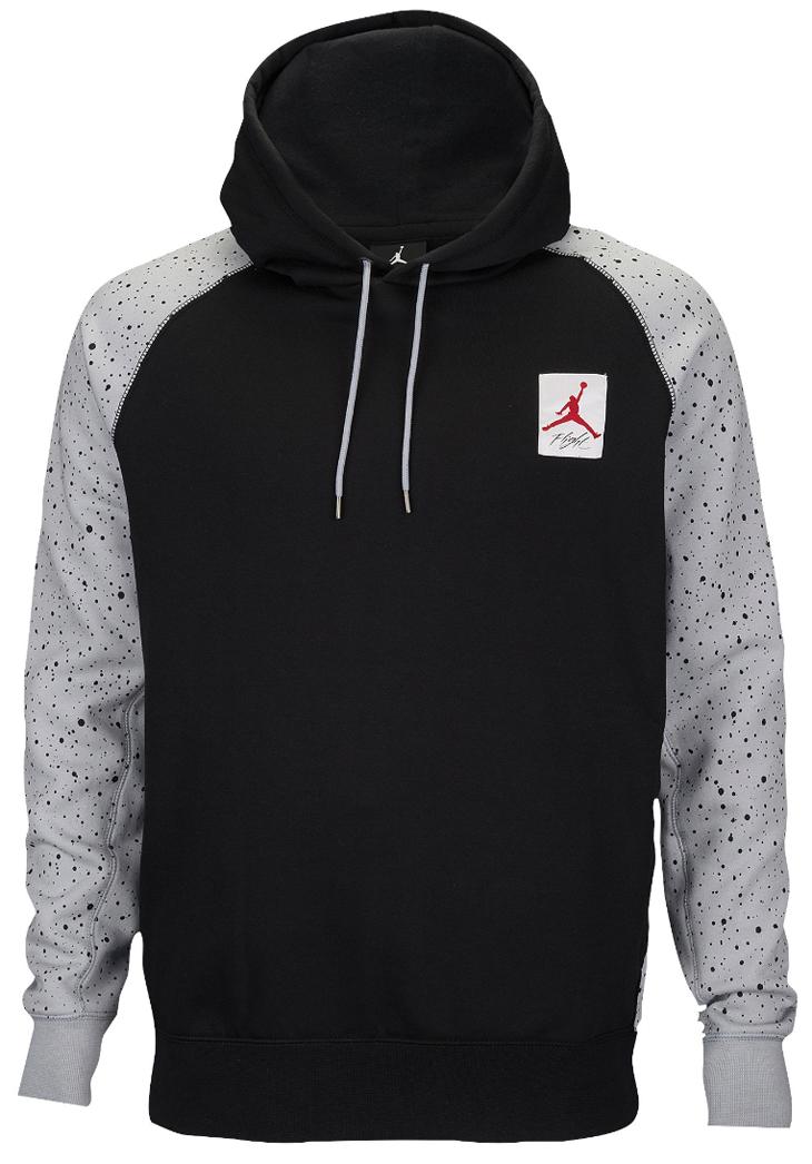 air-jordan-4-cement-speckle-hoodie-1