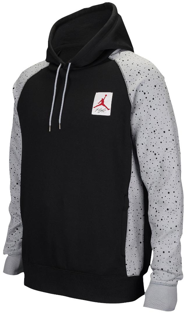 air-jordan-4-cement-speckle-hoodie-2