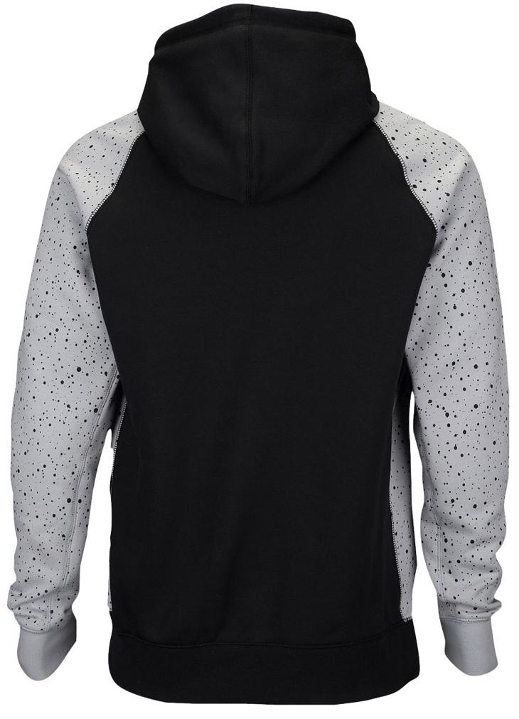 air-jordan-4-cement-speckle-hoodie-3