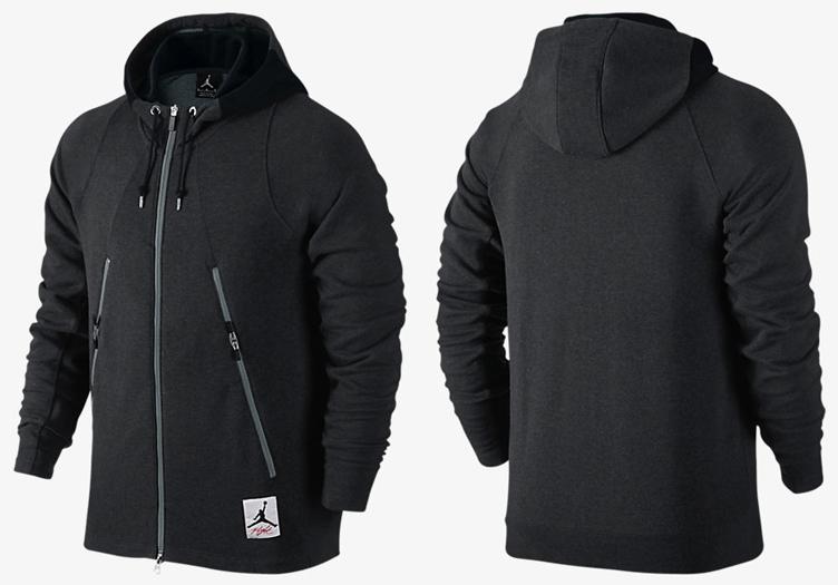 air-jordan-4-hoodie-black
