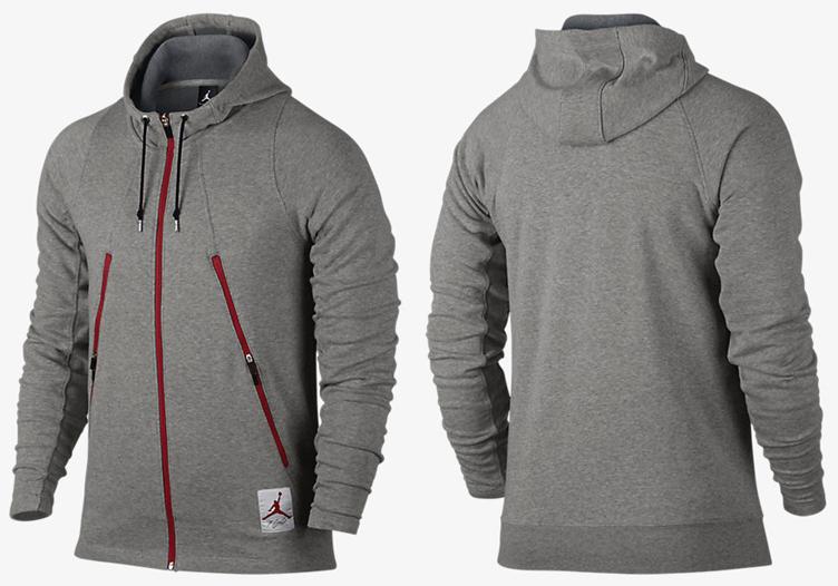 air-jordan-4-hoodie-cement-grey