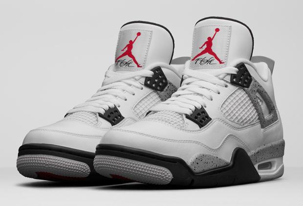 air-jordan-4-retro-white-cement