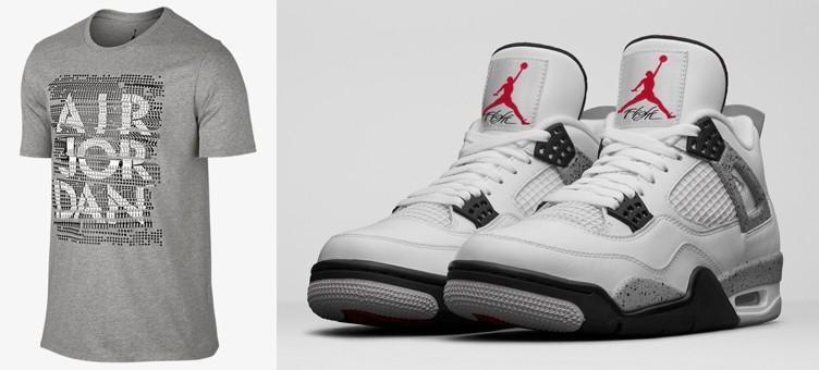 air-jordan-4-white-cement-all-stars-shirt