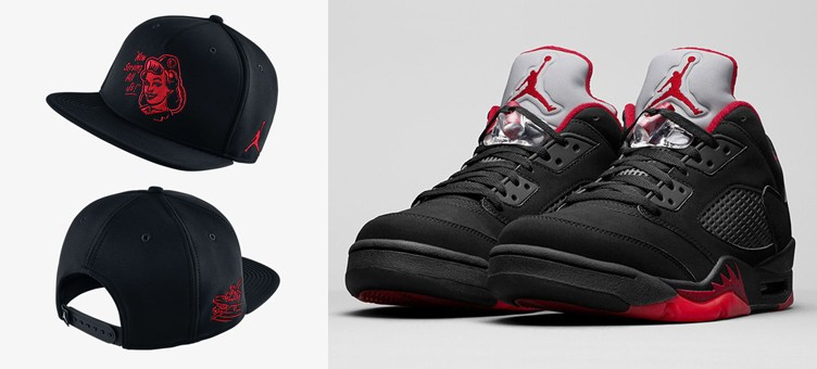 air-jordan-5-low-alternate-90-hat