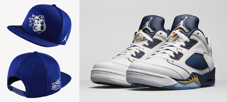 air-jordan-5-low-dunk-from-above-hat