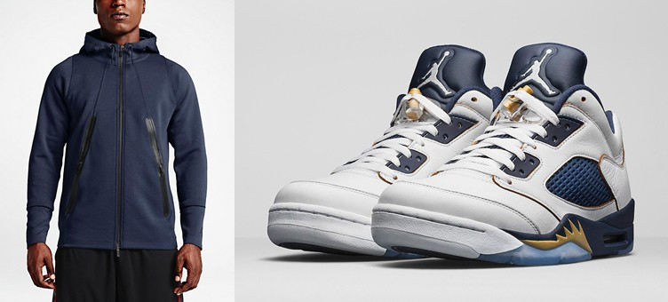 air-jordan-5-low-dunk-from-above-hoodie