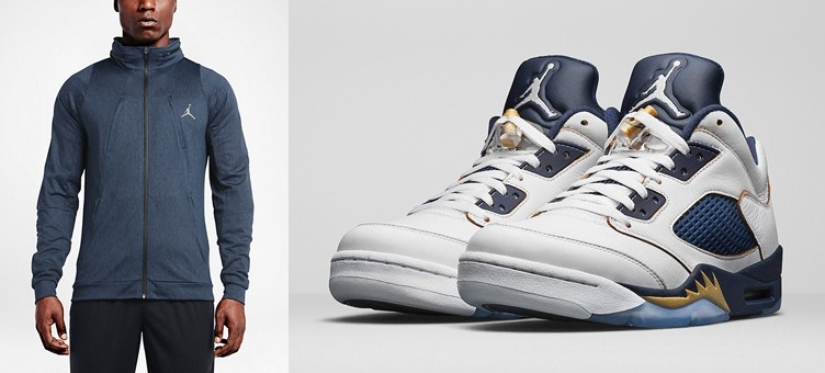 air-jordan-5-low-dunk-from-above-jacket
