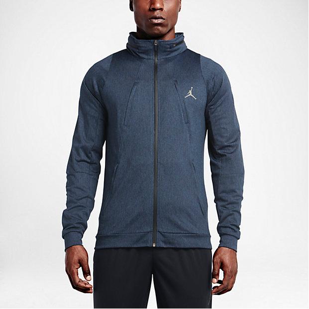 Air Jordan 5 Low Dunk From Above Jacket | SneakerFits.com