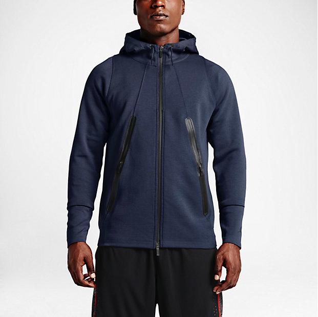air-jordan-lite-fleece-hoodie-midnight-navy-1
