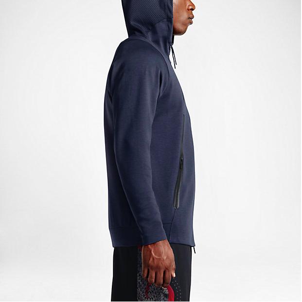 air-jordan-lite-fleece-hoodie-midnight-navy-2