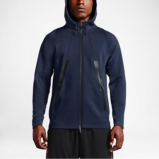 air-jordan-lite-fleece-hoodie-midnight-navy-4