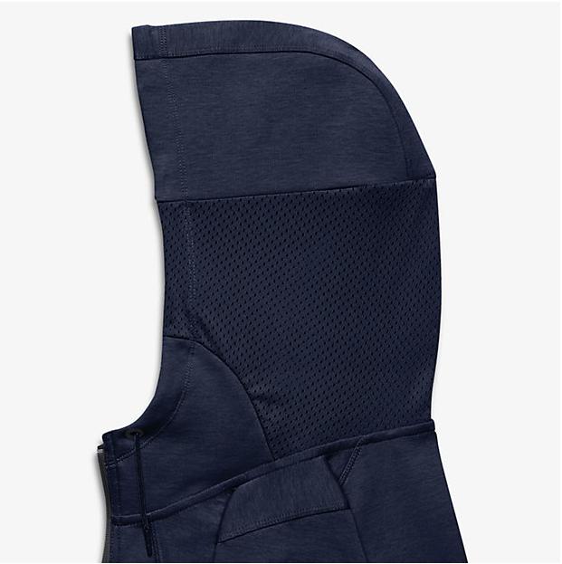 air-jordan-lite-fleece-hoodie-midnight-navy-5