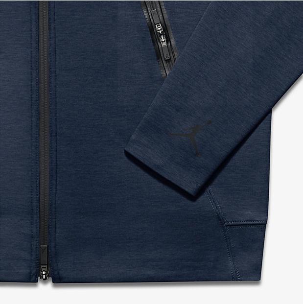air-jordan-lite-fleece-hoodie-midnight-navy-6