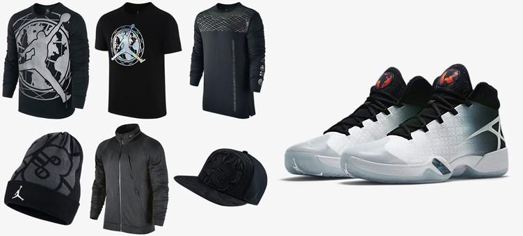 air-jordan-xxx-all-star-clothing