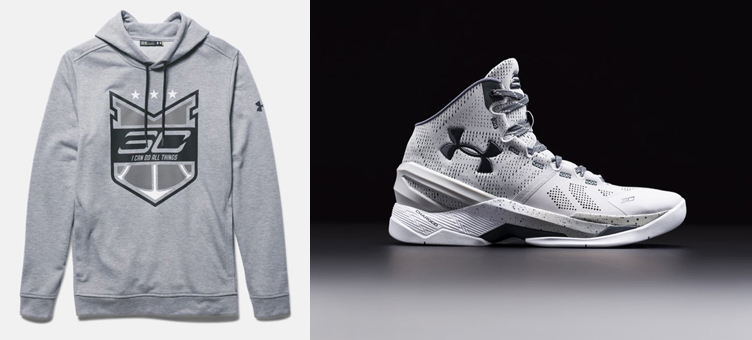 curry-two-storm-coat-of-arms-hoodie