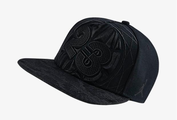 jordan-all-star-game-2016-hat