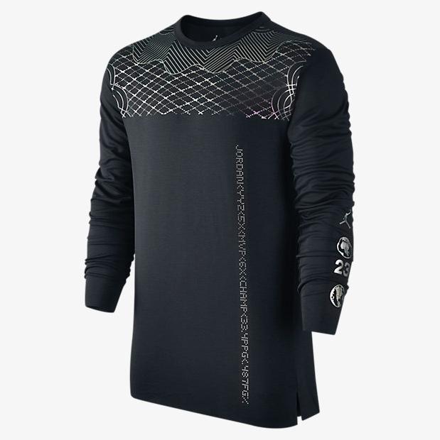 jordan-all-star-game-2016-long-sleeve-shirt