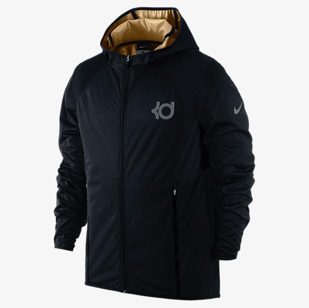 nike-kd-dagger-jacket-1