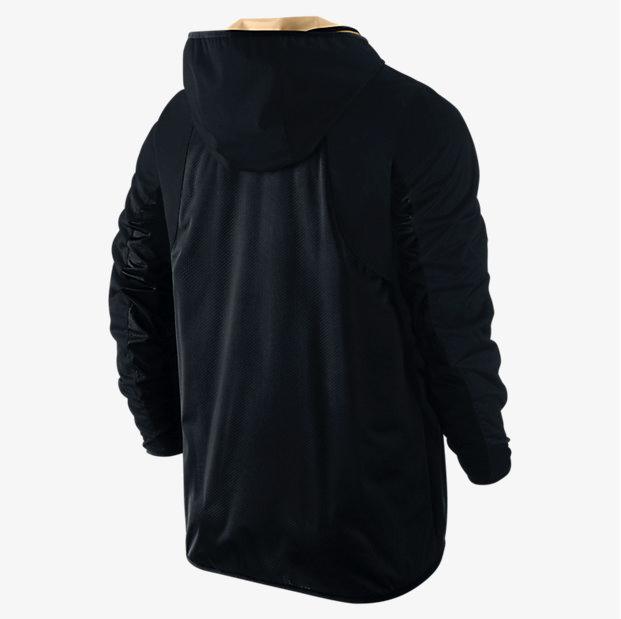 nike-kd-dagger-jacket-2