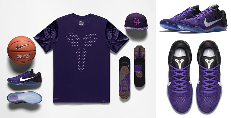 nike-kobe-11-eulogy-collection