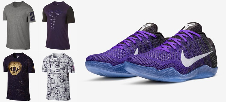 nike-kobe-11-eulogy-shirts