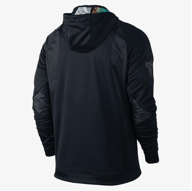 nike-kobe-mambula-hoodie-black-2