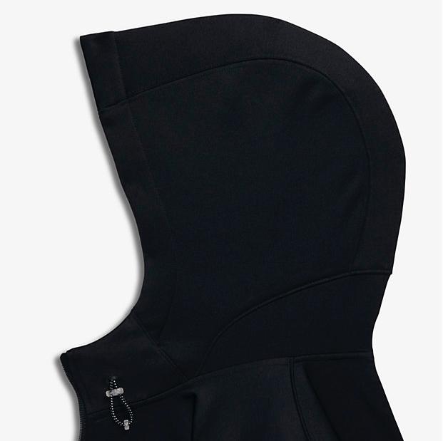 nike-kobe-mambula-hoodie-black-3