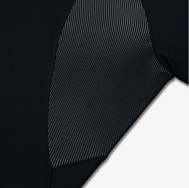 nike-kobe-mambula-hoodie-black-4
