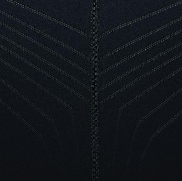 nike-kobe-mambula-hoodie-black-6