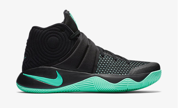 Best Performance Bball Shoes