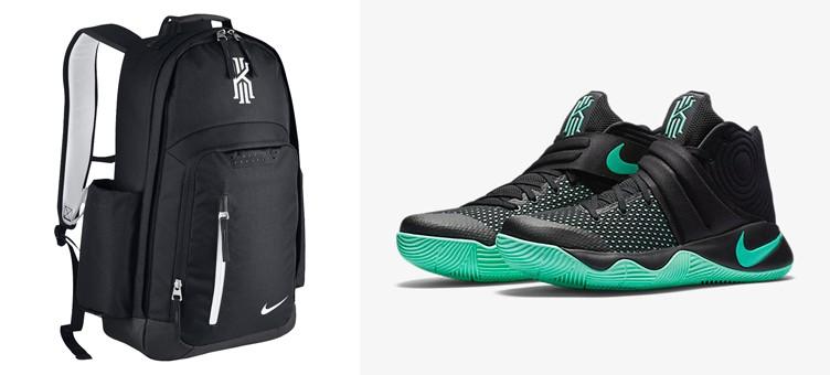 nike-kyrie-2-green-glow-backpack