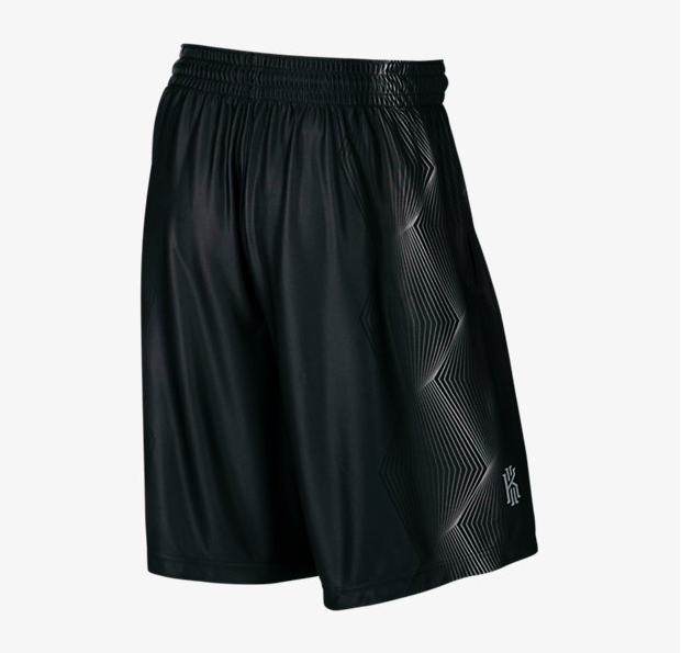 nike-kyrie-2-shorts-black-2