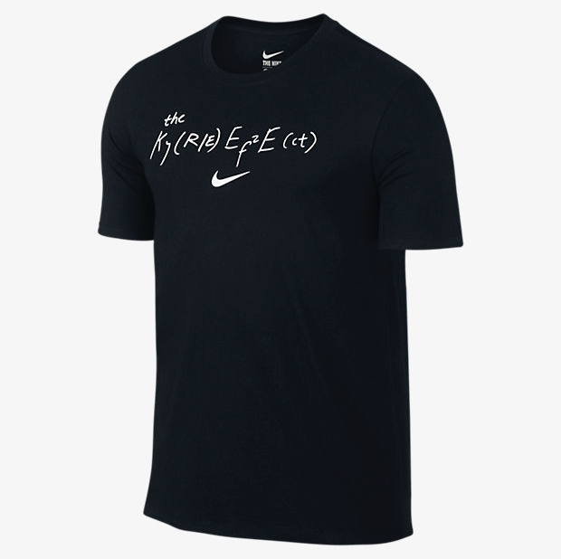 nike-kyrie-effect-shirt-black