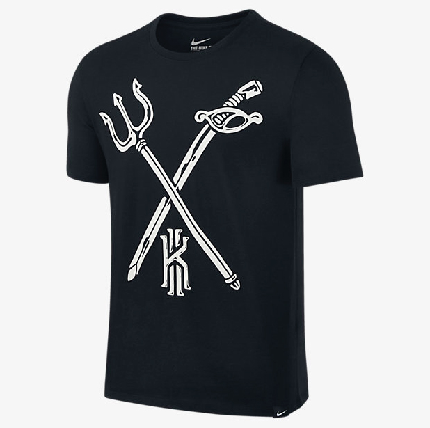 nike-kyrie-killer-crossover-shirt-black