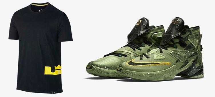 nike-lebron-13-all-star-game-t-shirt
