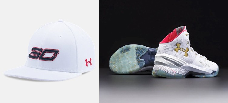 under-armour-curry-2-all-star-hat