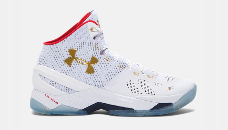 under-armour-curry-two-all-star