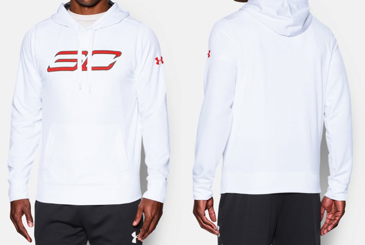 under-armour-curry-two-hoodie-white-red