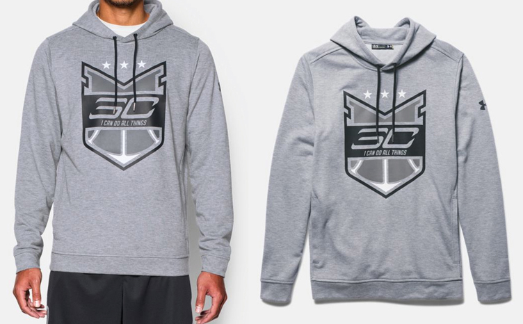 under-armour-curry-two-storm-coat-of-arms-hoodie