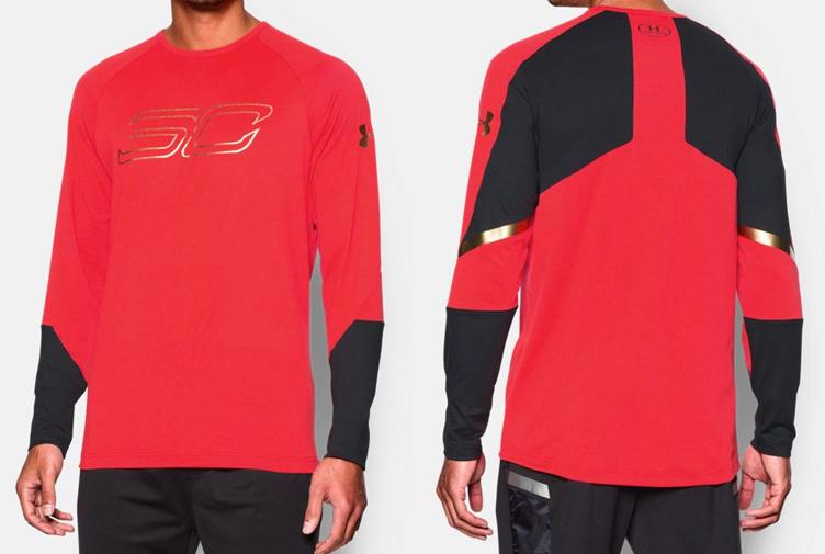 under-armour-stephen-curry-heatseeker-shirt-rocket-red