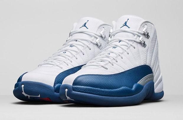 air-jordan-12-french-blue-2