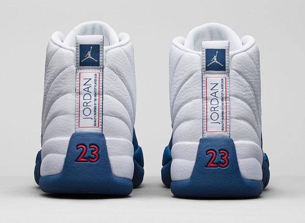 air-jordan-12-french-blue-3