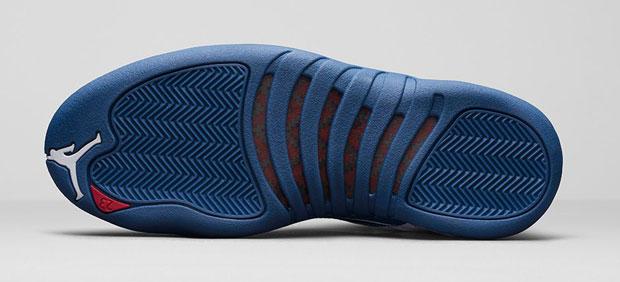 air-jordan-12-french-blue-4