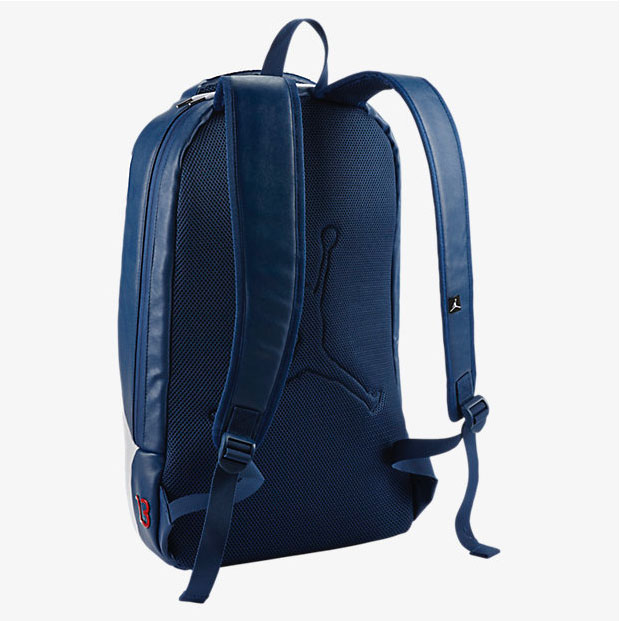 air-jordan-12-french-blue-backpack-2